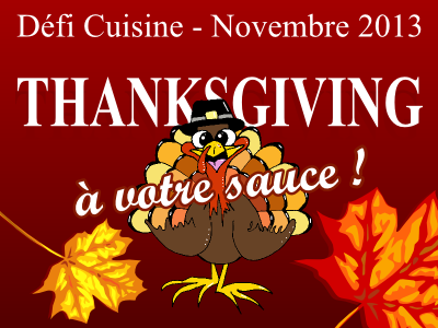 defi-thanksgiving.400x300