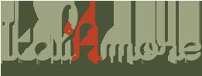logo_italiamore