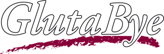 logoGlutabye