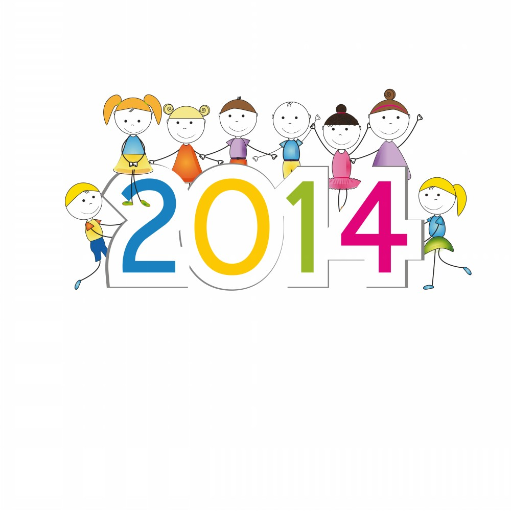 Designs-for-Kids.-Happy-New-Year-2014-n-3