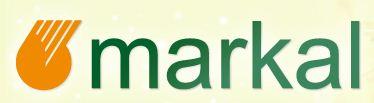 Markal