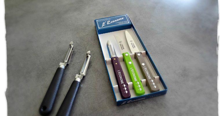 Partenaire : Couteaux-MadeinFrance.com