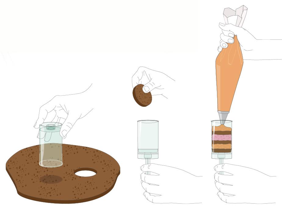 13385_BIRAMBEAU - Push Cakes schema