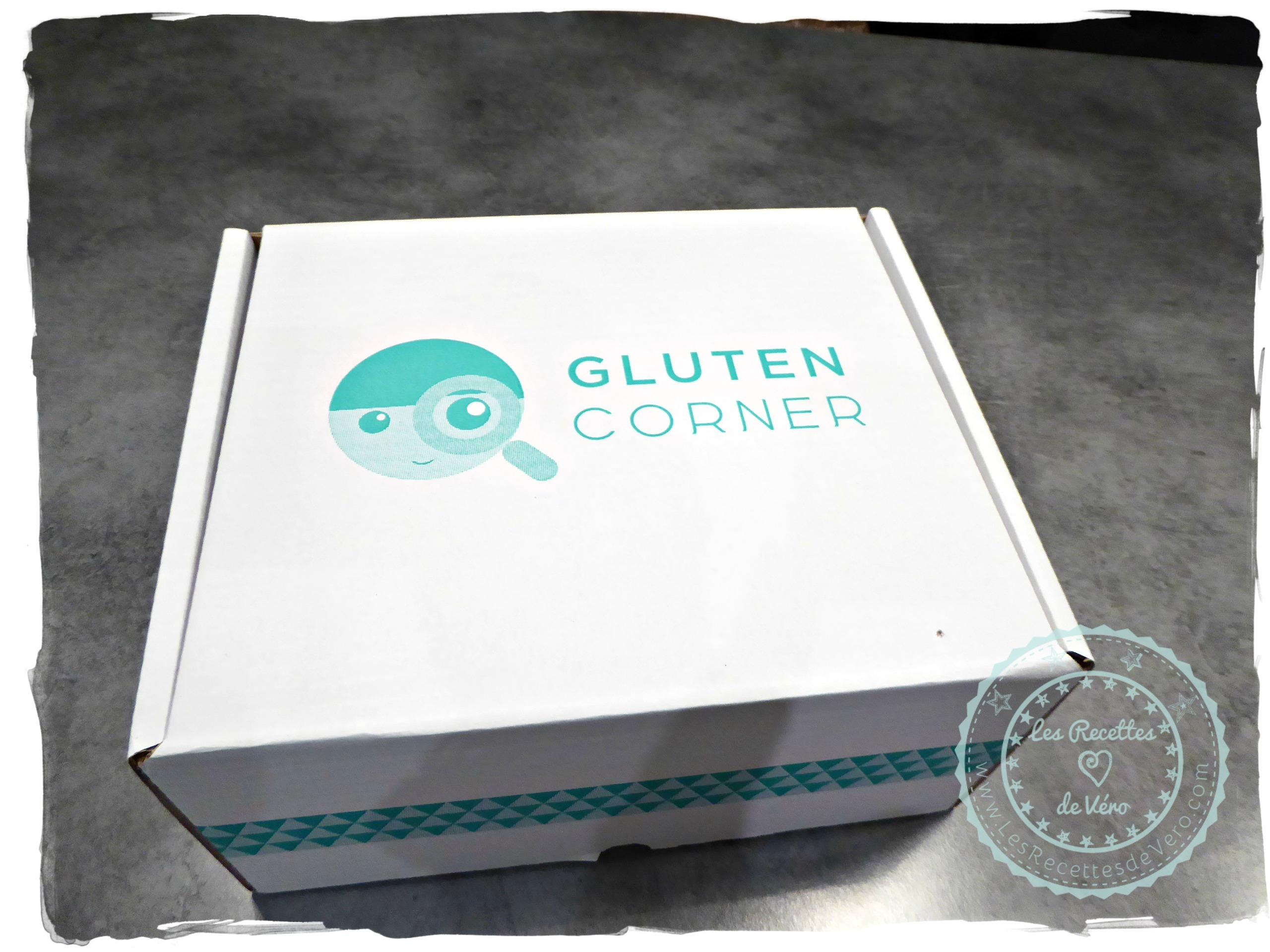 gluten corner1