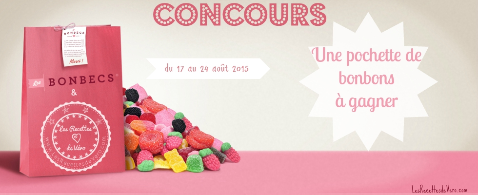 concours 01