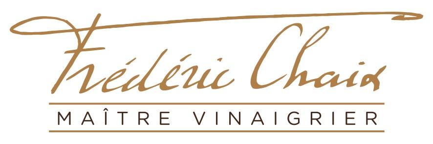 frederic-chaix-maitre-vinaigrier-logo-14407695462
