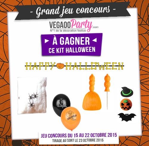 Jeu concours-10-2015