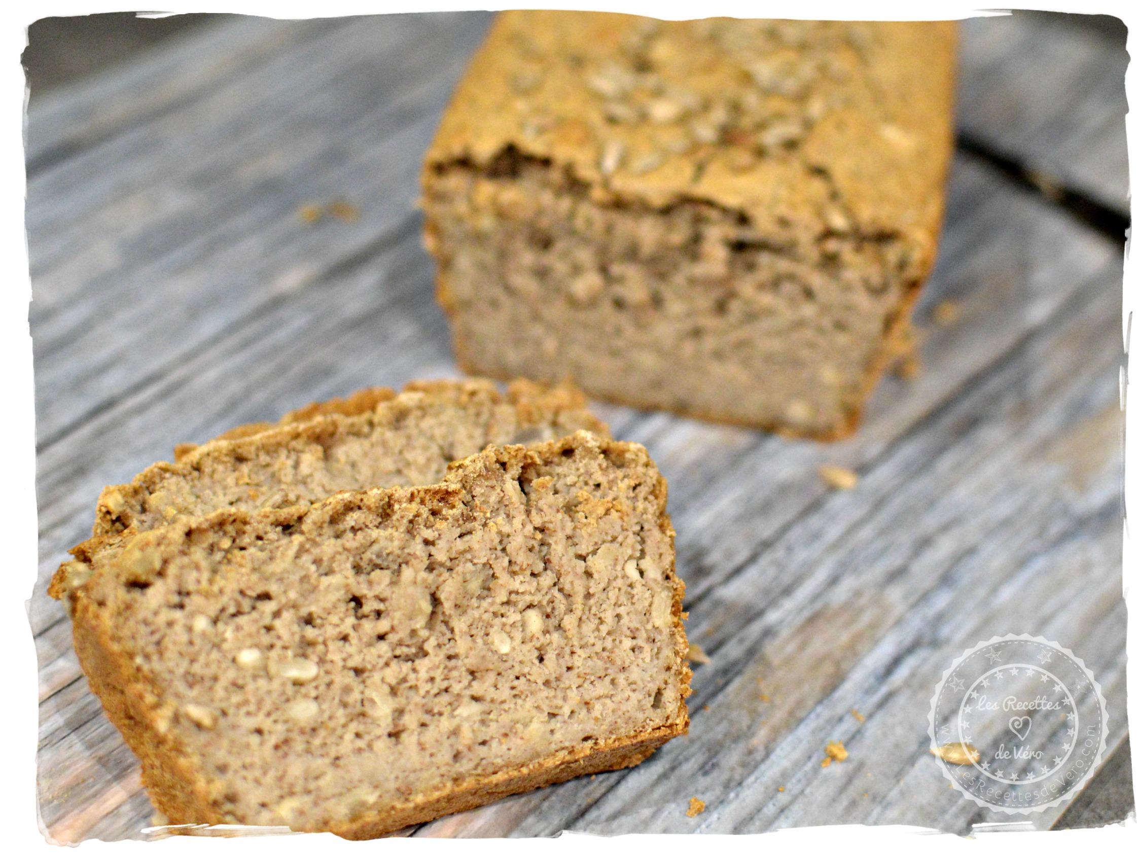 pain à la chataigne 2