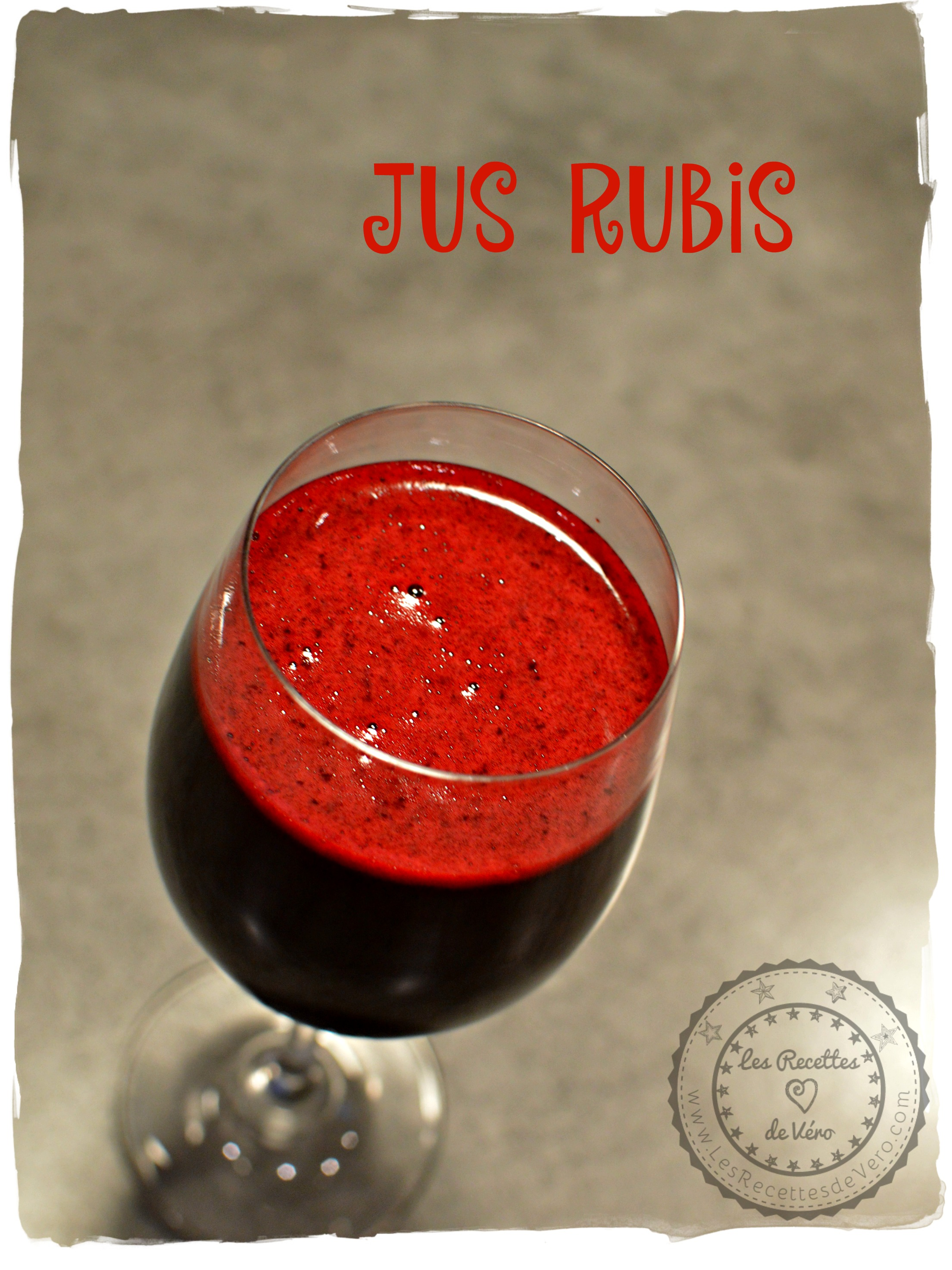 DSC_2827 jus rubis