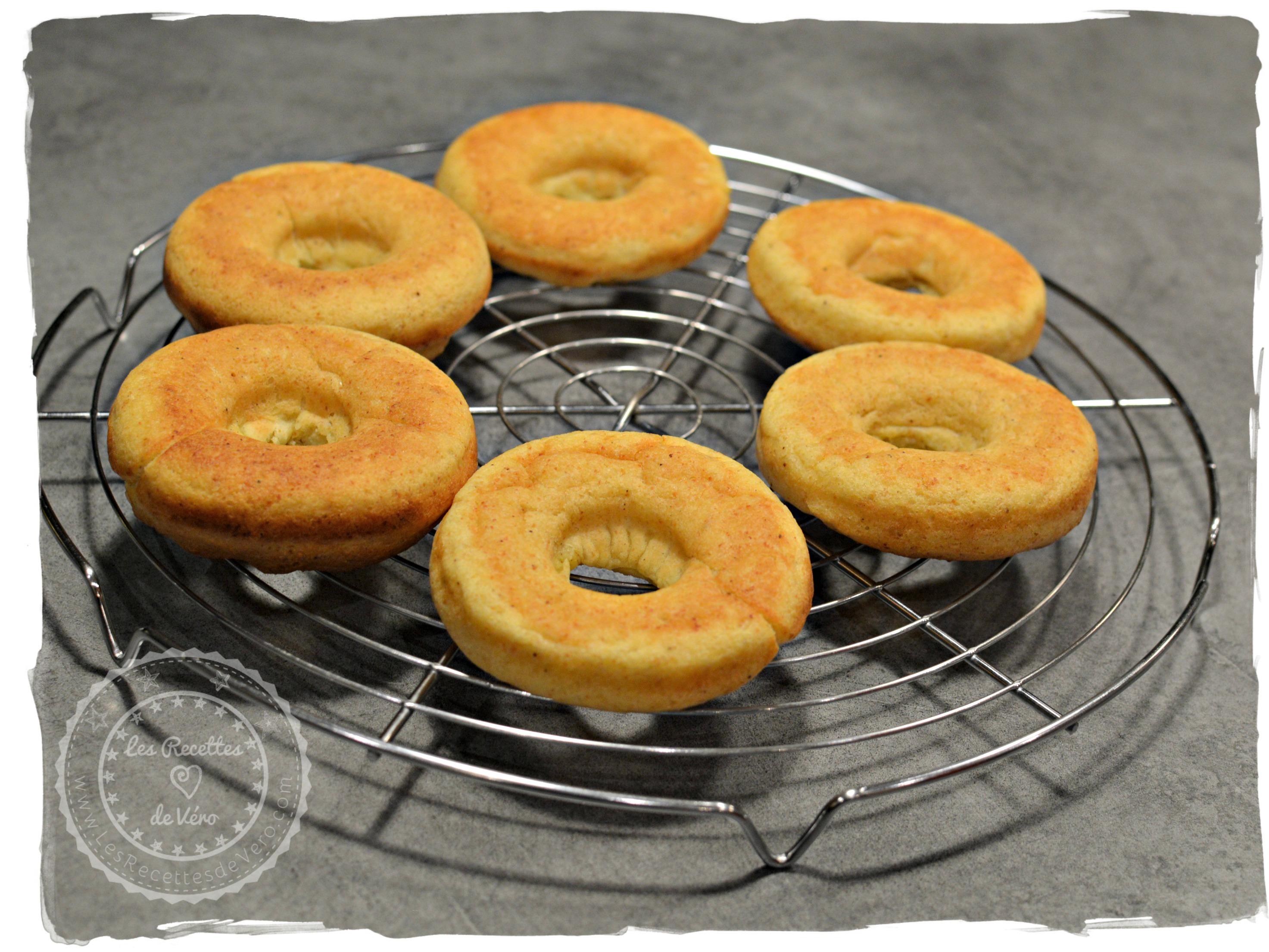 DSC_2833 donuts démoulés