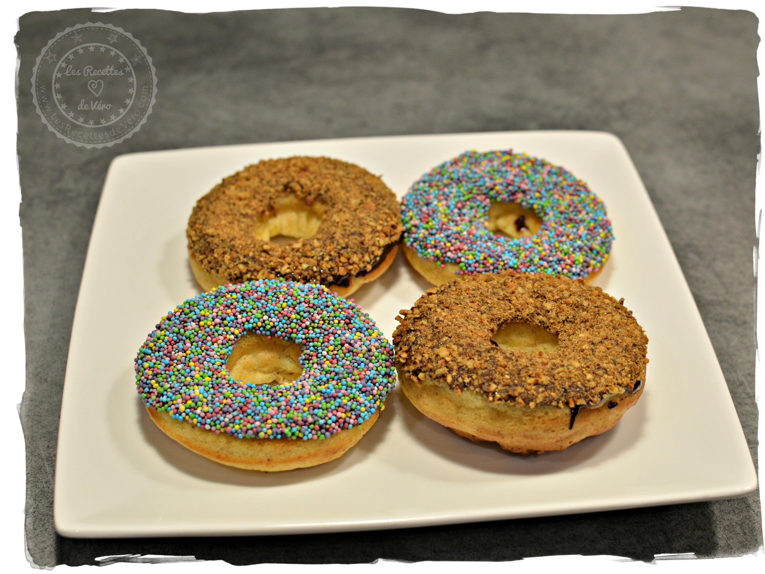 DSC_2838 donuts