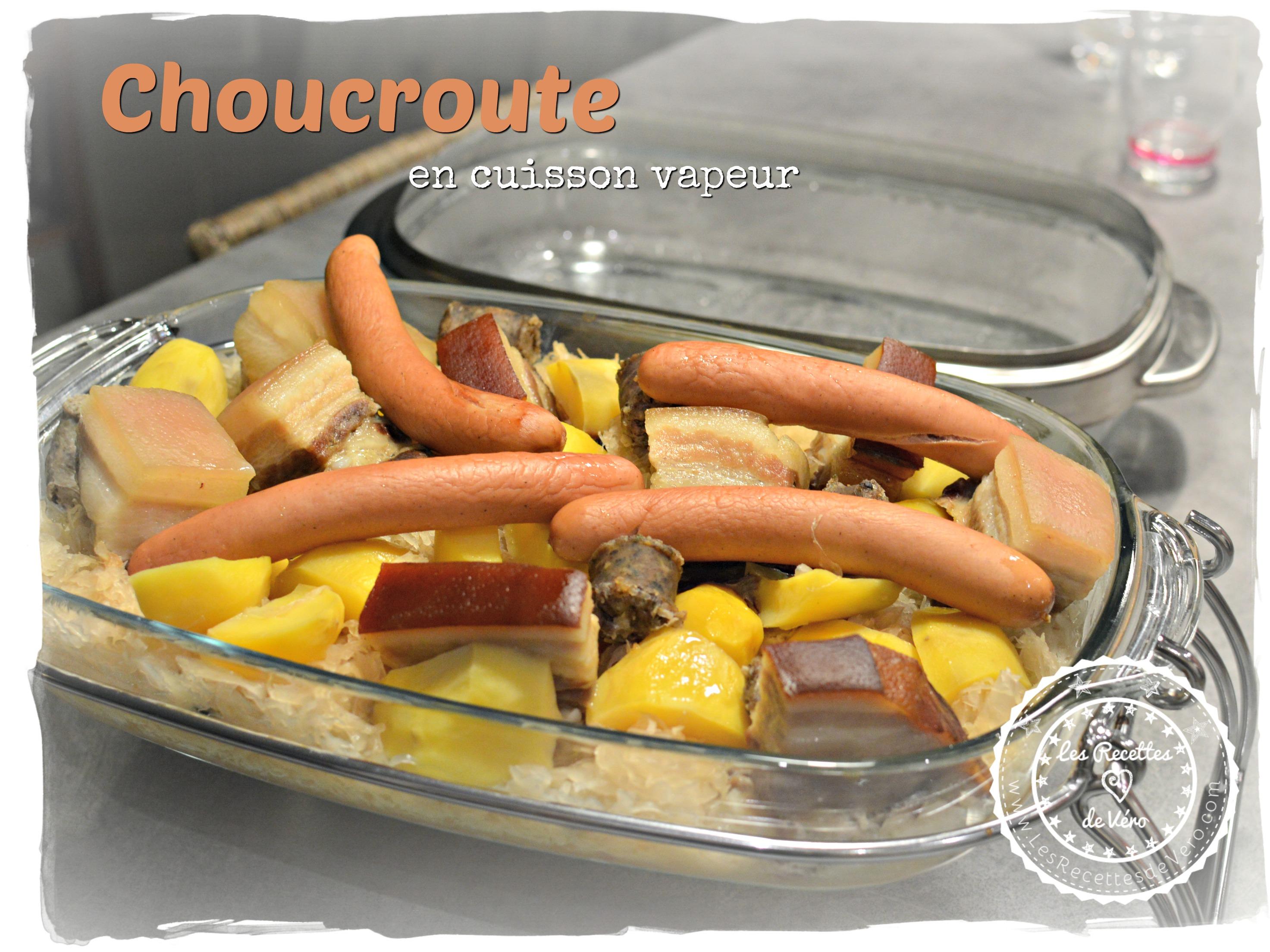 choucroute DSC_2964