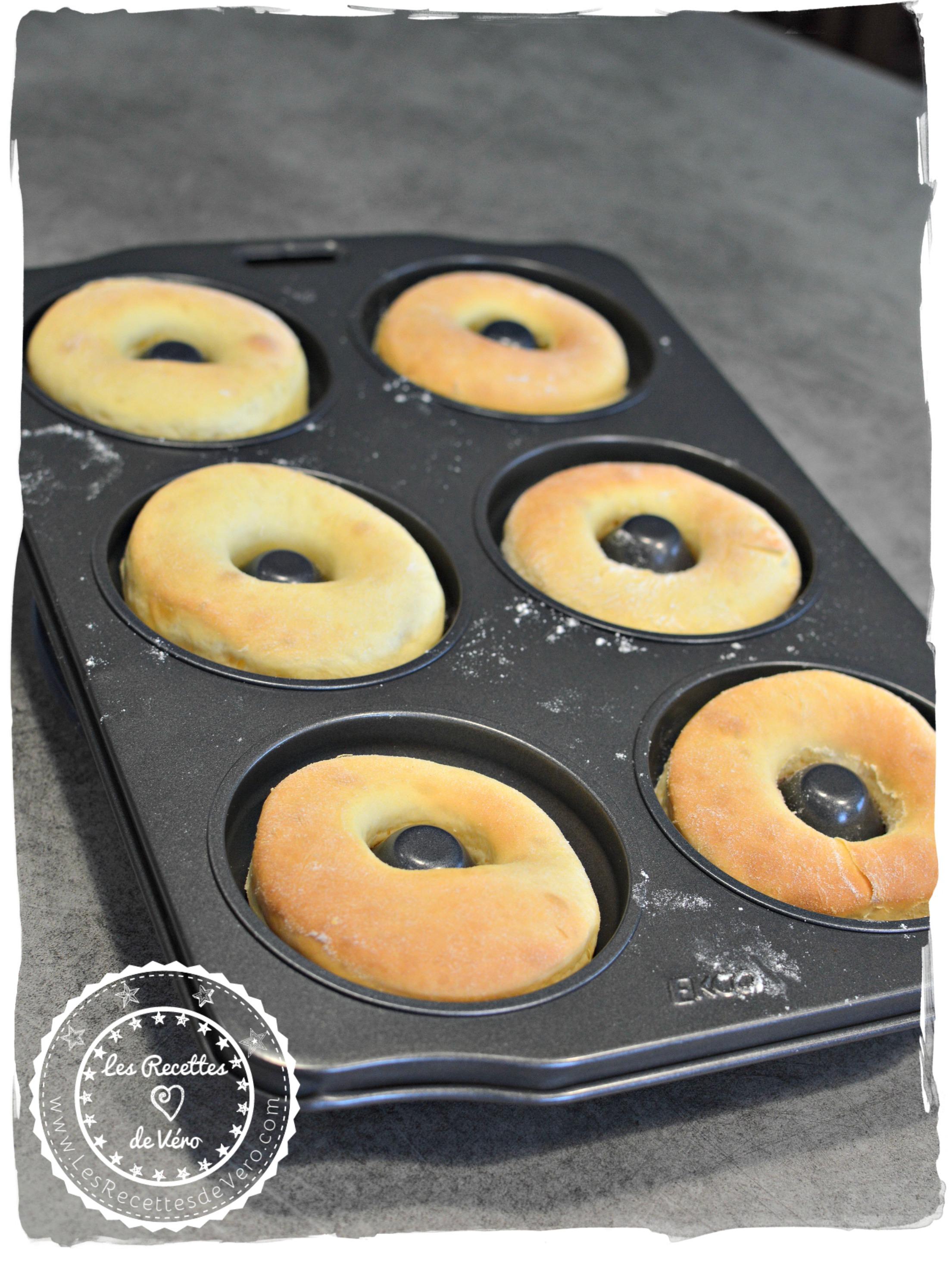 donuts DSC_2991