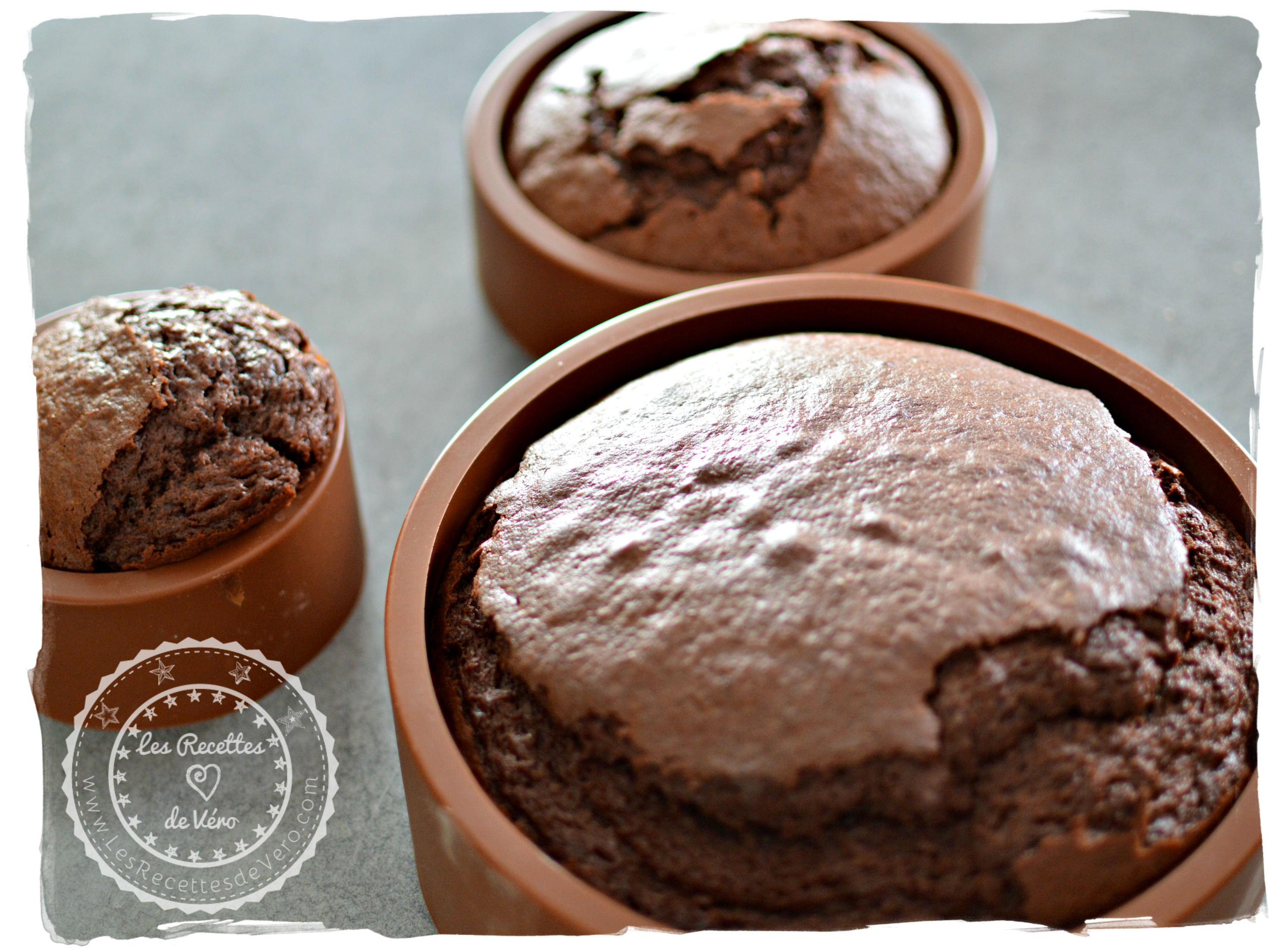 DSC_1086 biscuits cuits