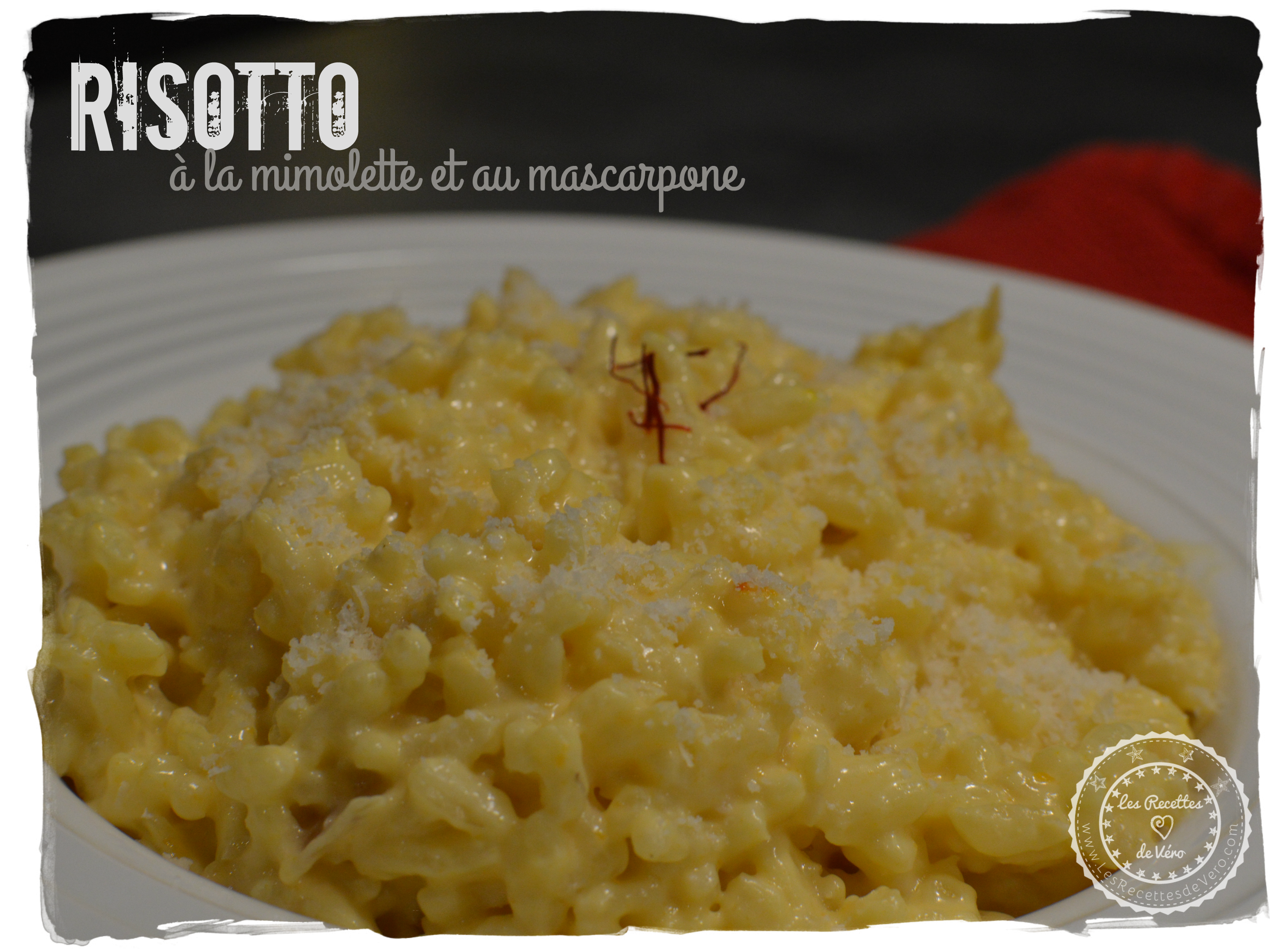 DSC_3199 risotto.png