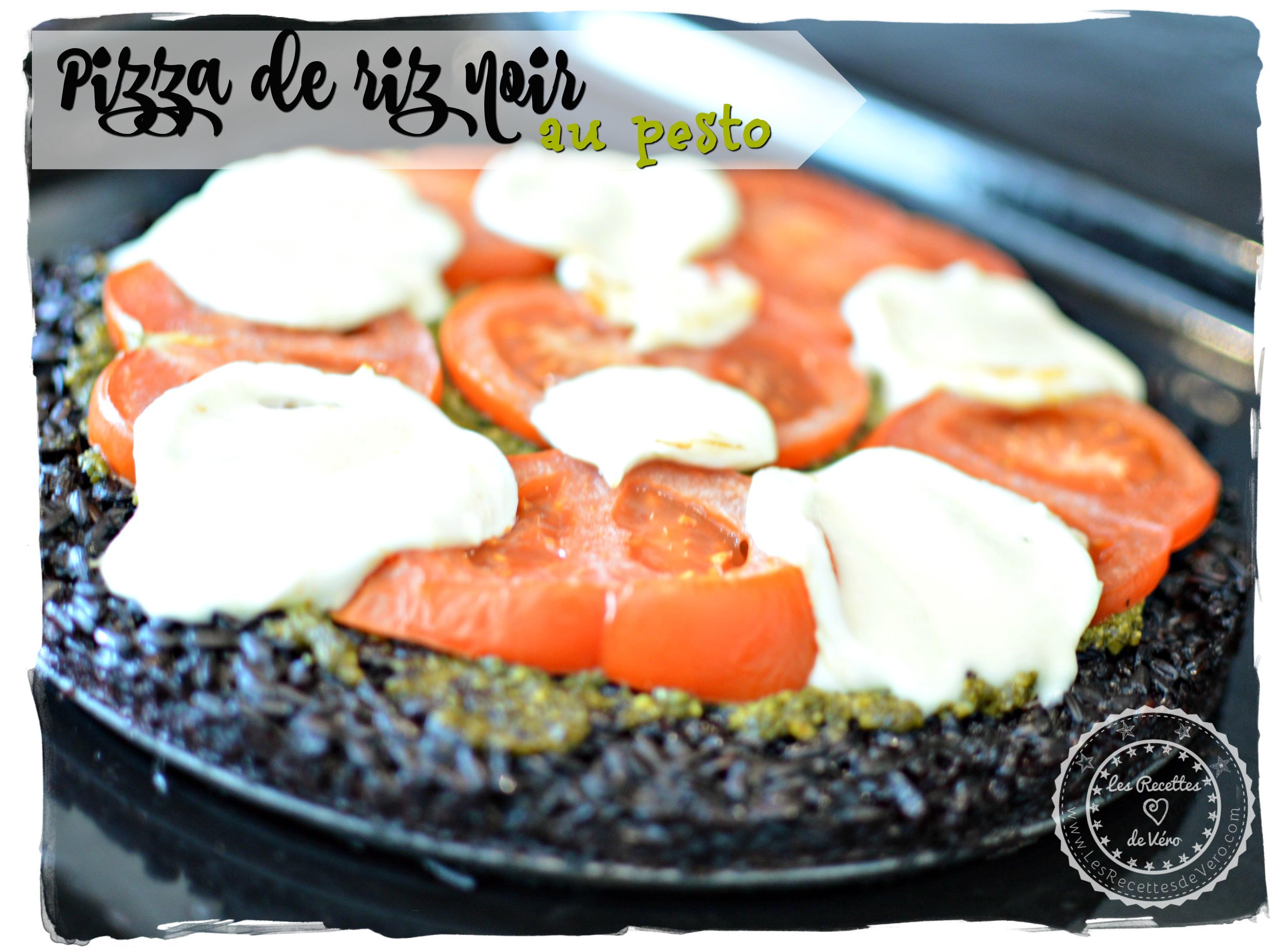 DSC_3228 pizza