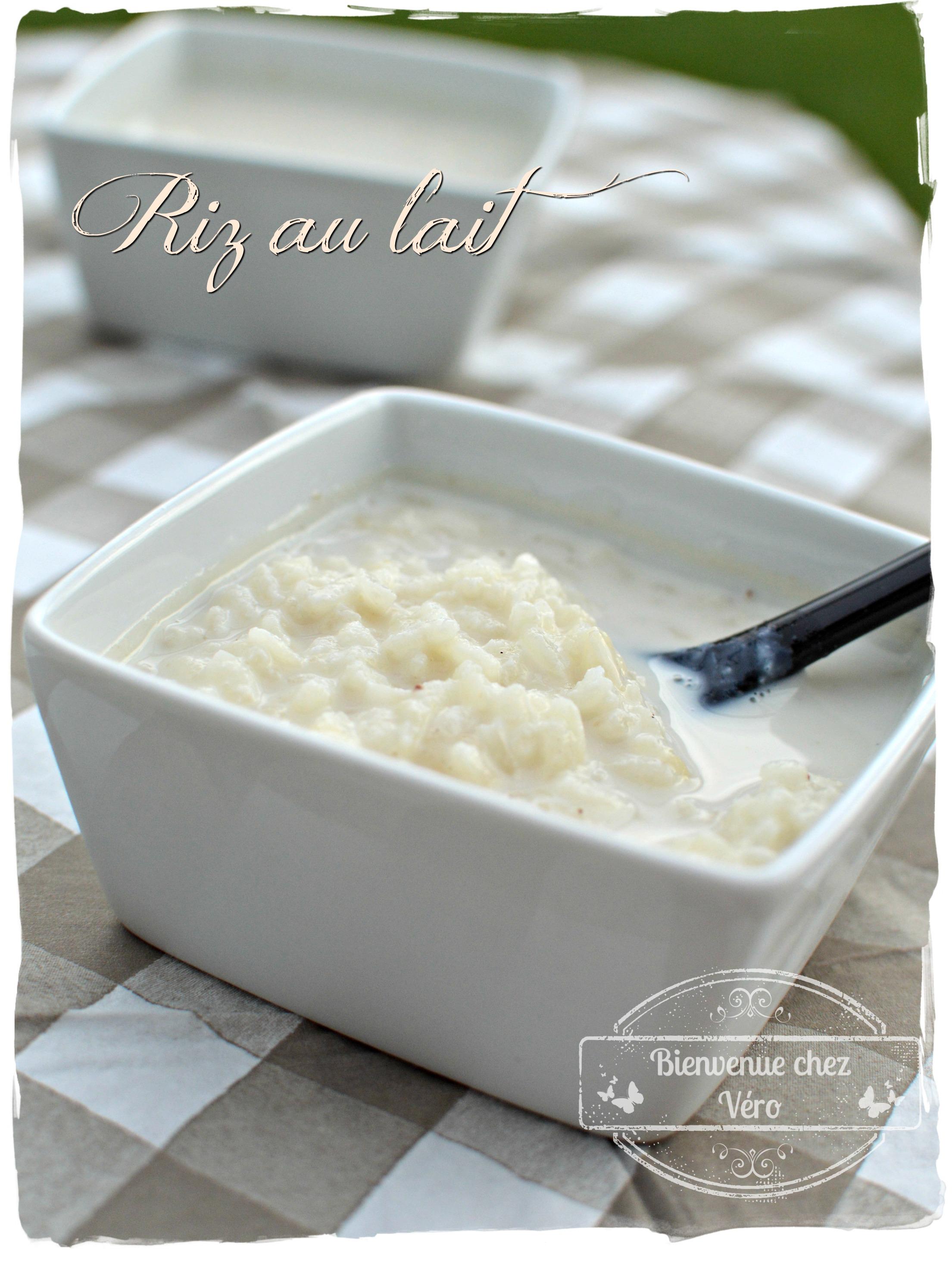 DSC_3462 riz au lait