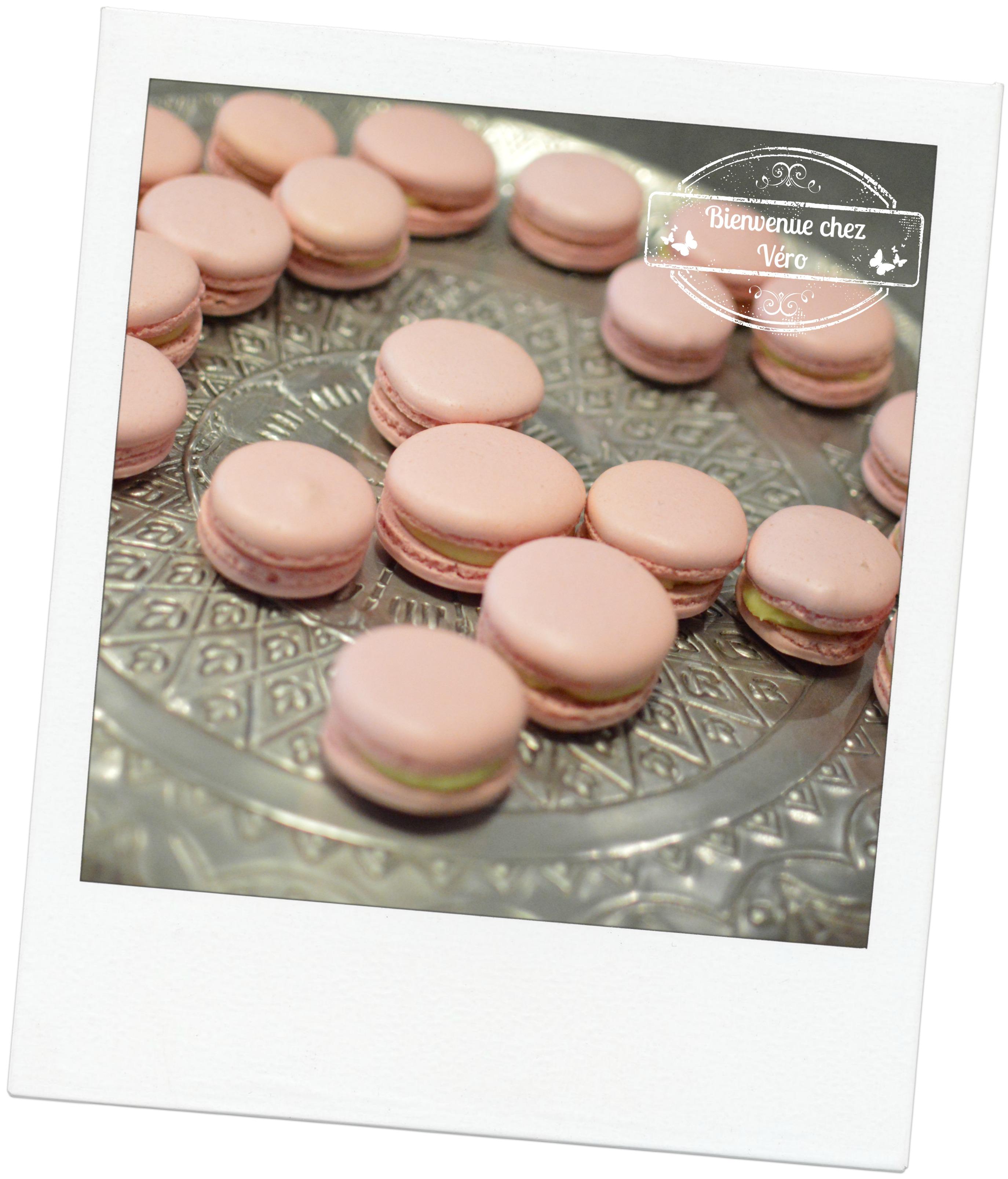 DSC_3649 macarons