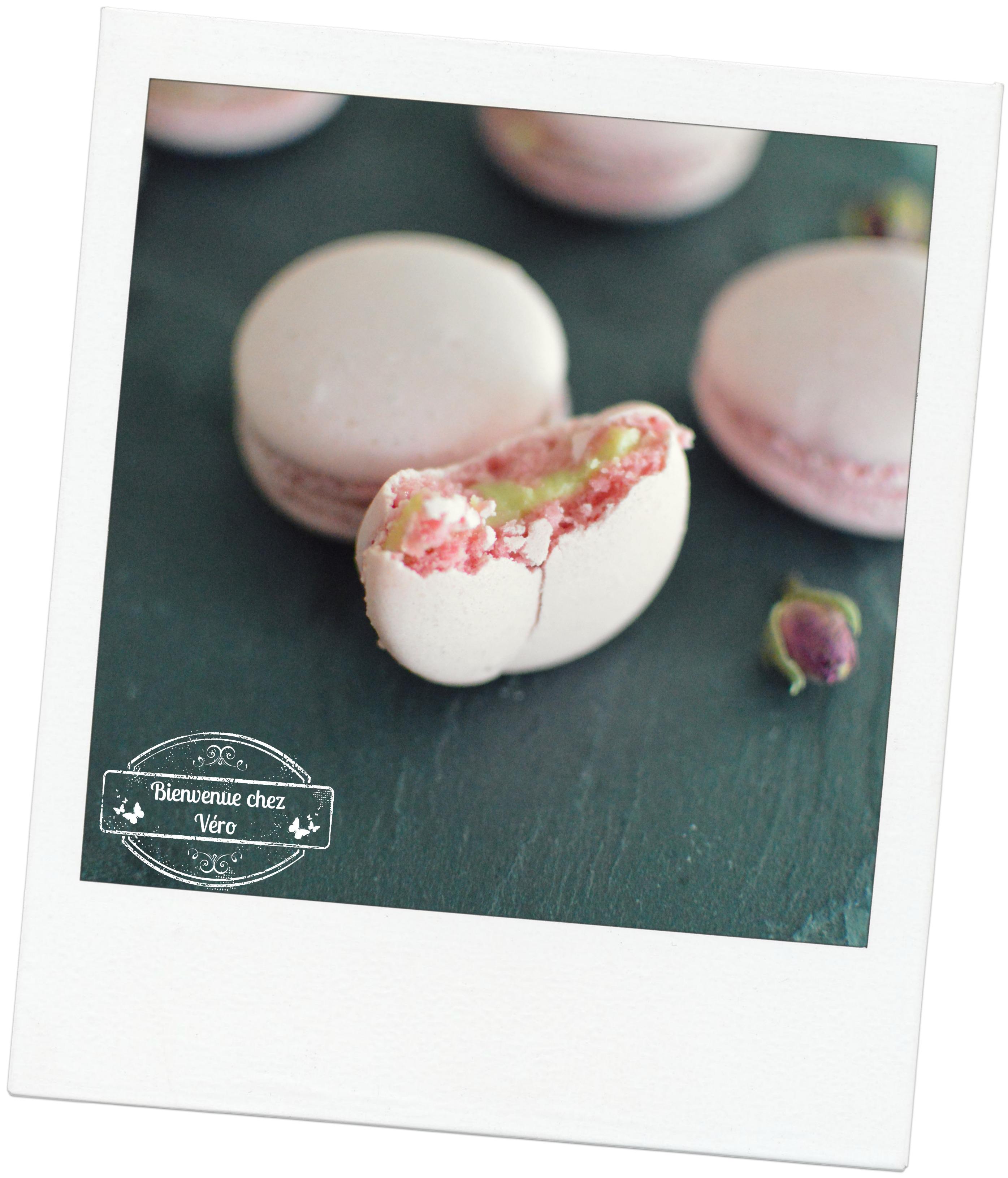 DSC_3666 macarons