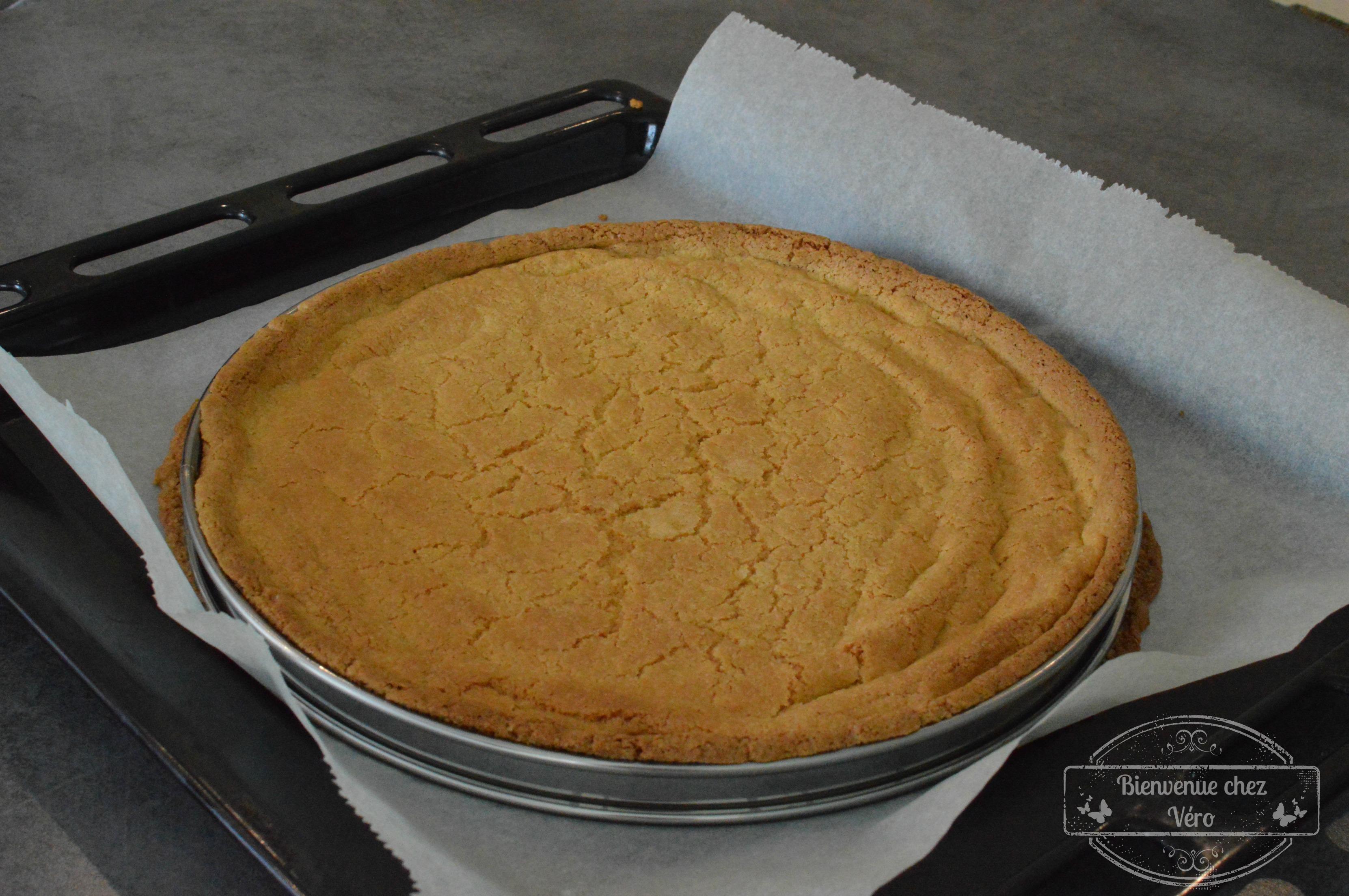 DSC_3721 tarte folle