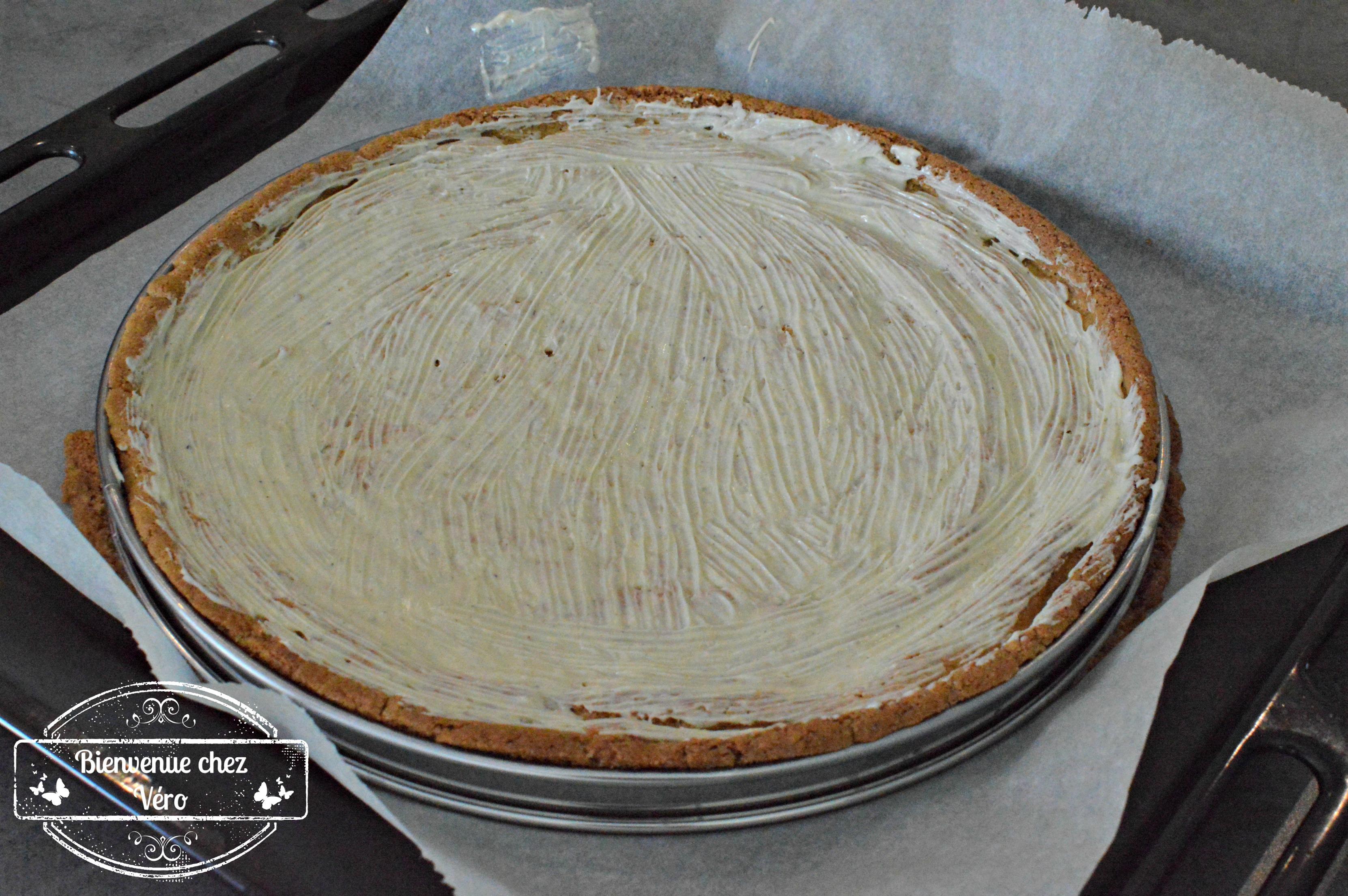 DSC_3722 tarte folle