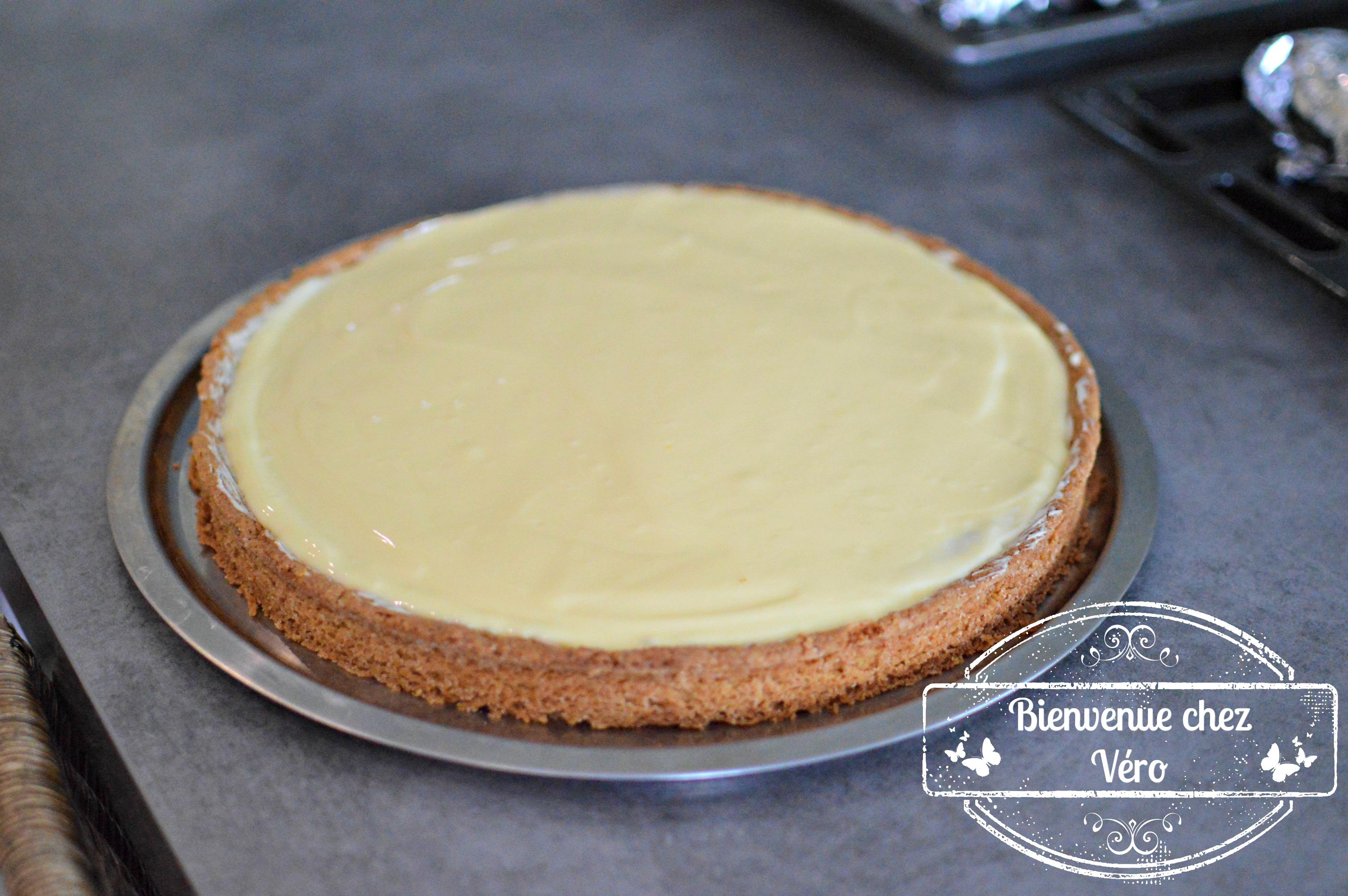 DSC_3724 tarte folle