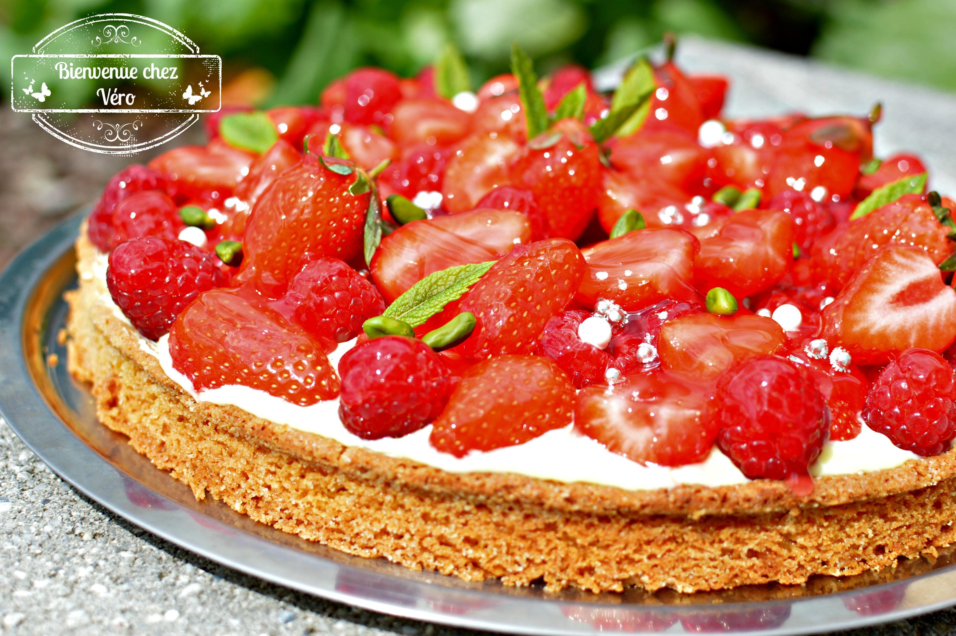 DSC_3730 tarte