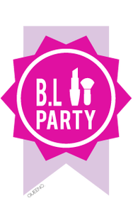 Bienvenue chez Vero - BL Party