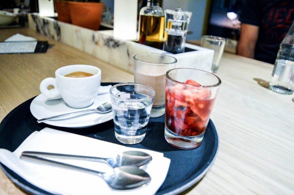 nouveau restaurant metz vapiano concours bienvenue chez vero. Black Bedroom Furniture Sets. Home Design Ideas