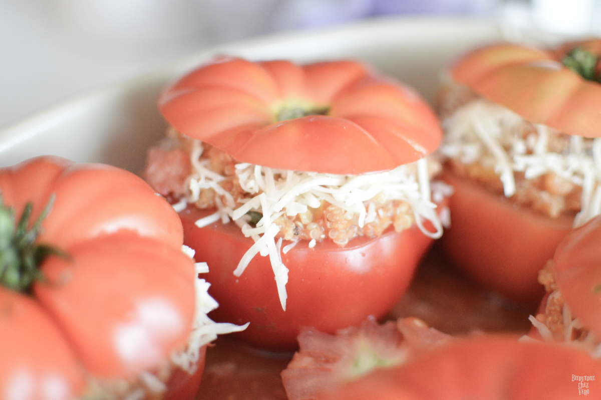 BIENVENUE-CHEZ-VERO-Tomates-farcies-au-quinoa