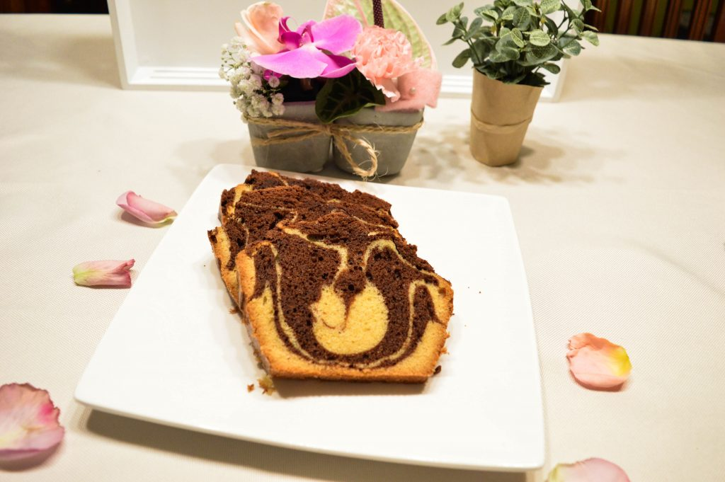 Marbre-moelleux-chocolat-vanille-bienvenue-chez-vero