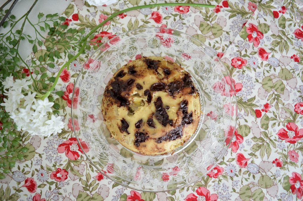 Bienvenue-Chez-Vero-Bowlcake-banane-chocolat-.jpg