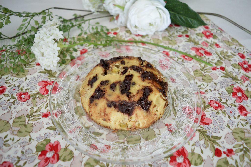 Bienvenue-Chez-Vero-Bowlcake-banane-chocolat-2.jpg