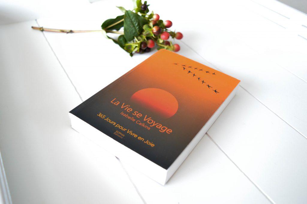 Bienvenue chez vero - La vie se voyage - Le bonheur au quotidien