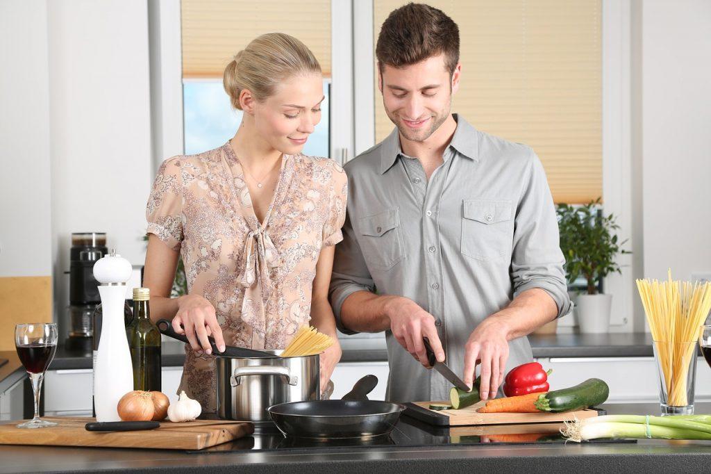 Où acheter des ustensiles de cuisine de qualité - Bienvenue chez vero