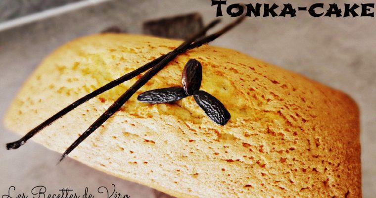 Tonka-Cake