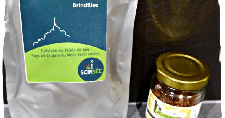 Partenaire : Bio Store Normand