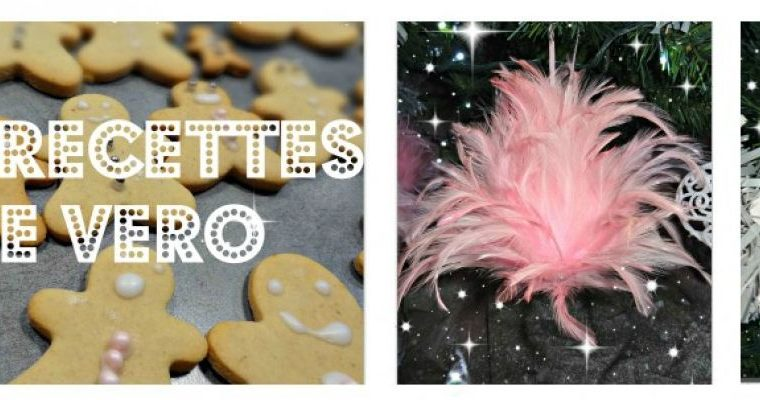 Votez pour moi au Golden Blog Sans Gluten