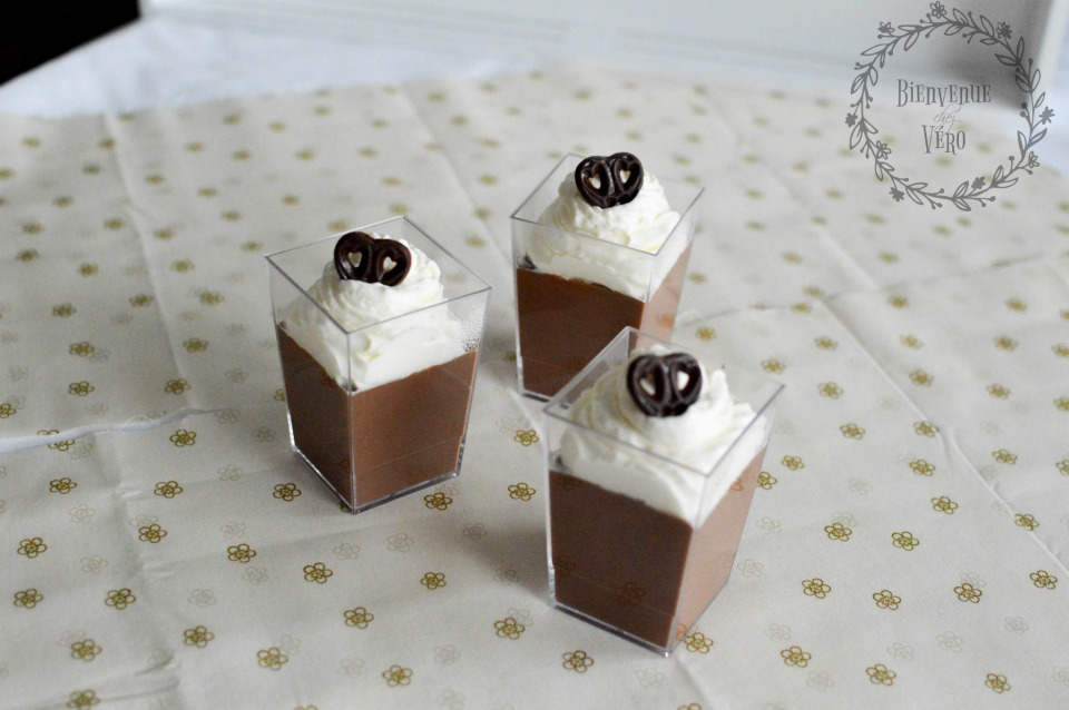 Comment faire ses chocolats liégeois maison ?