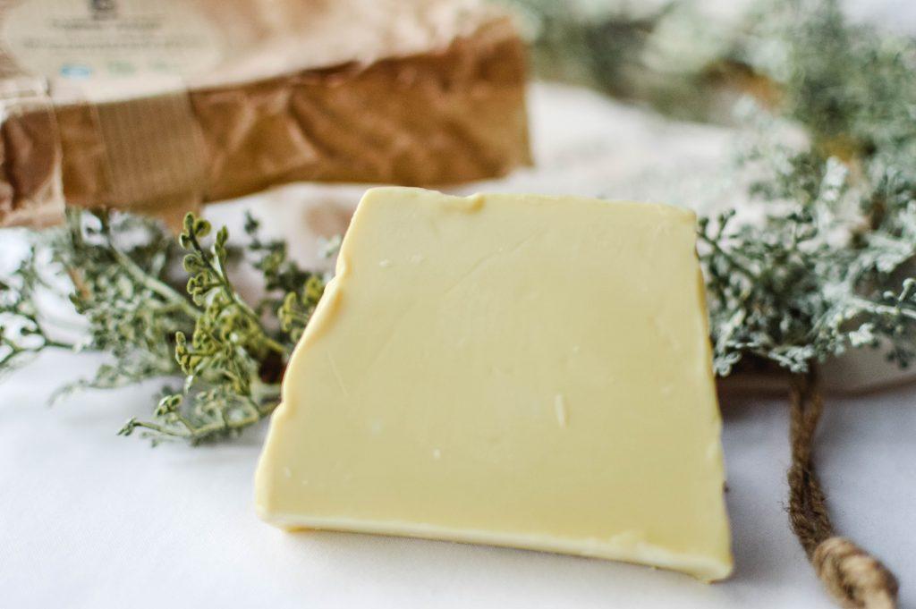 Savon naturel à l'huile d'Olive - Marseille