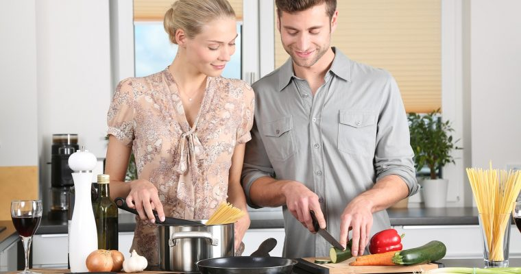 Où acheter des ustensiles de cuisine de qualité ?