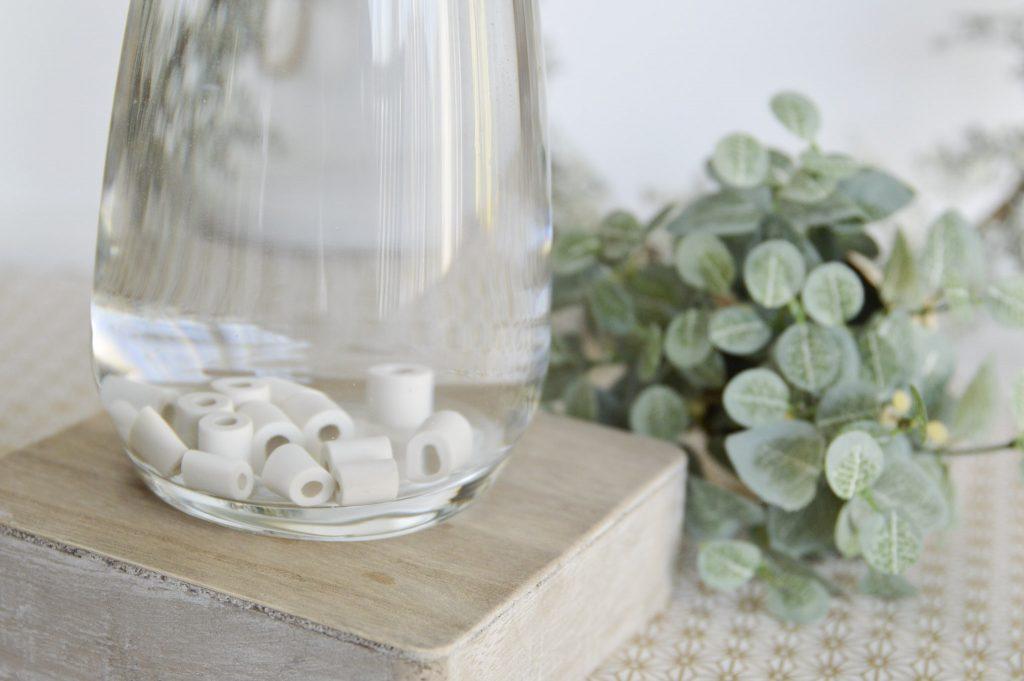 3 Astuces Zéro Déchet - Bienvenue chez vero perles de céramiques
