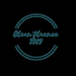 Clean'fluence 2019 - Brandslovblogs
