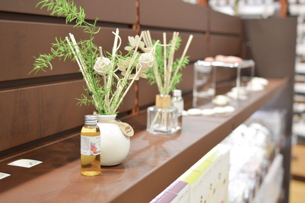 Aroma Zone - Huiles essentielles - Bienvenue chez Véro (1)