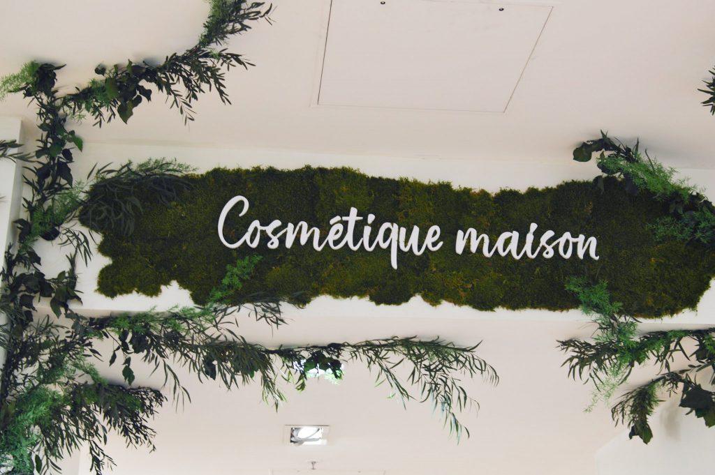 Nouveau à Metz - Une boutique Aroma Zone - Déco cosmétique maison - Bienvenue chez Véro (10)