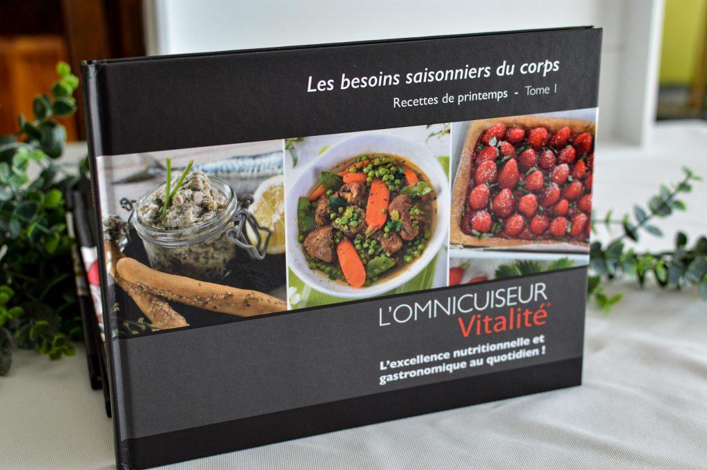 Clafoutis tomates cerises - Omnicuiseur - Bienvenue chez vero (11)