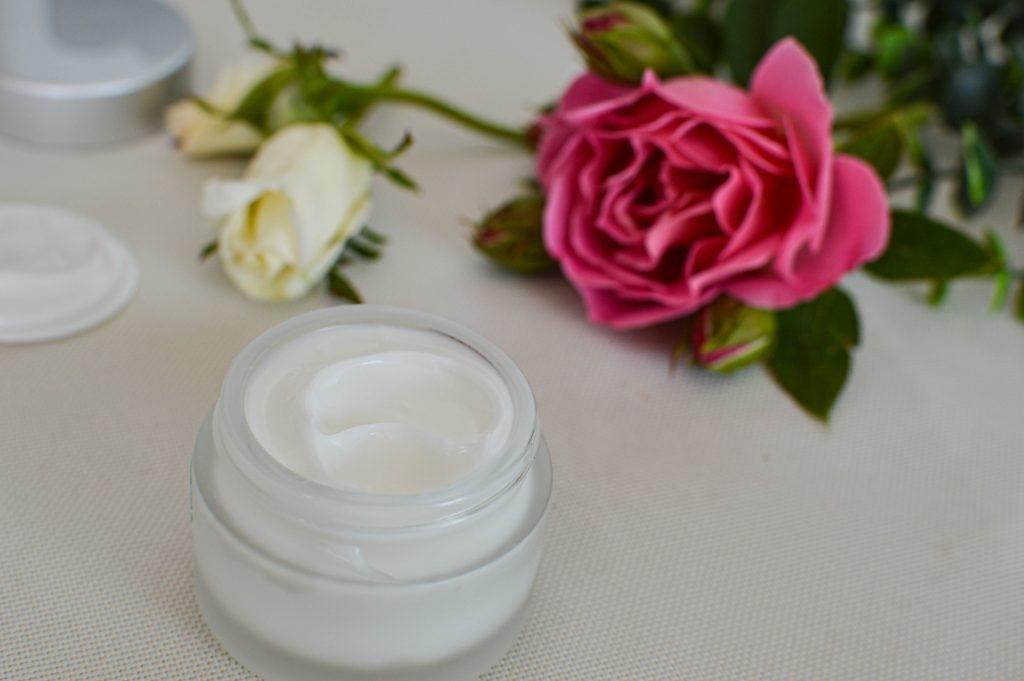 Crème de jour anti-acné Bienvenue Chez Vero