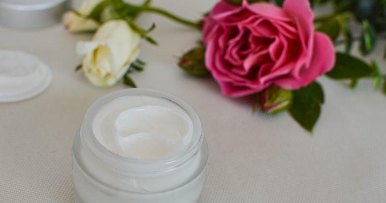 DIY – Comment réaliser sa crème de jour anti-acné ?