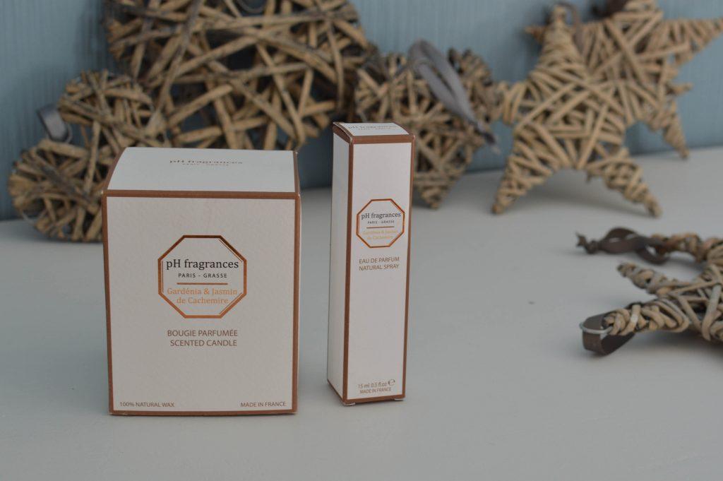 PH Fragrances - Des Parfums éthiques à découvrir de toute urgence - Bienvenue chez vero