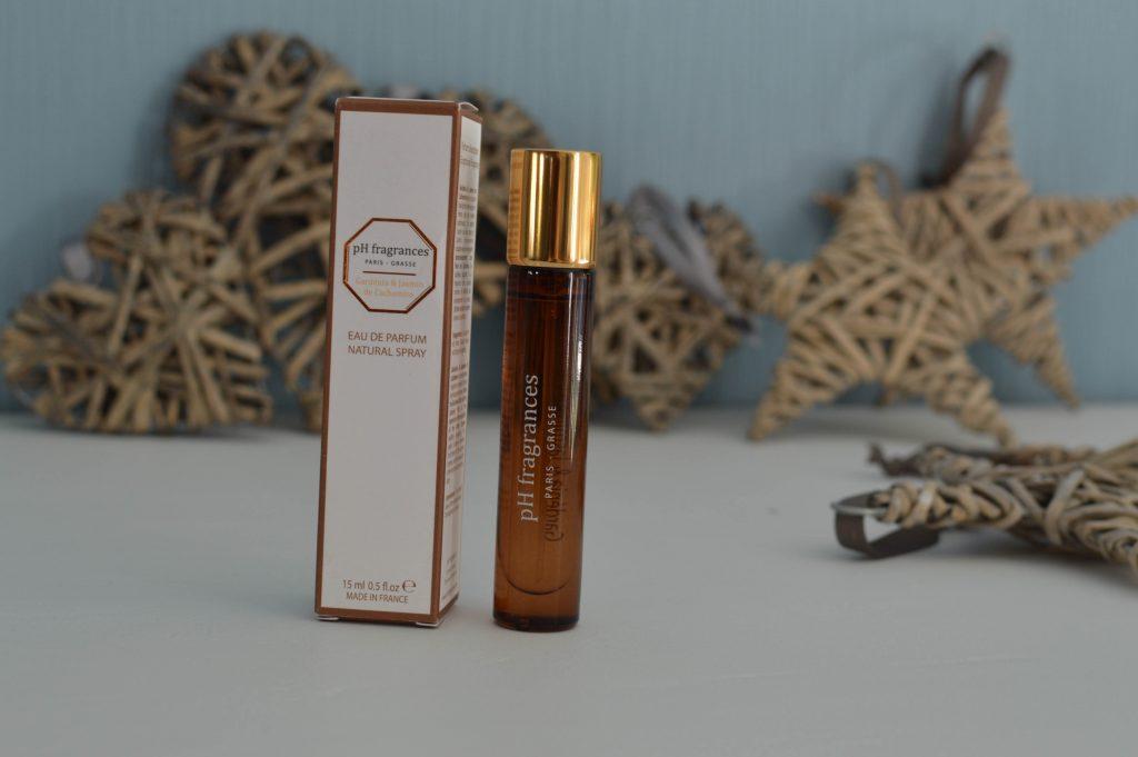 PH Fragrances - Des Parfums engagés à découvrir de toute urgence - Bienvenue chez vero